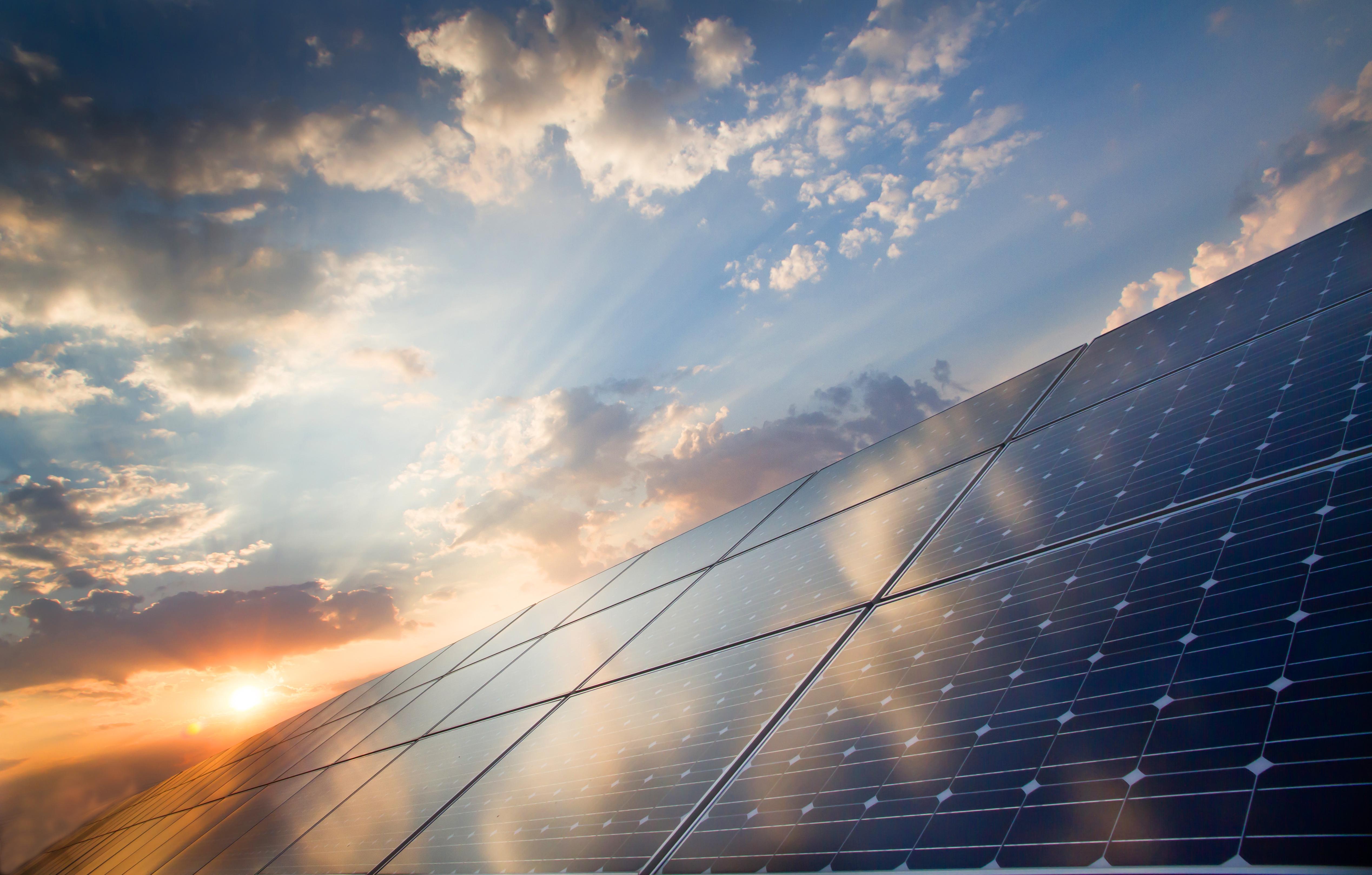 Kiinteistöjen energiatehokkuutta luodaan joka päivä