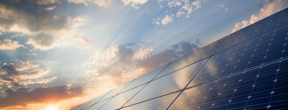 Hyönteishotelli, aurinkovoimala ja kiinteistön etäseurantaa – Logicorin Suomen kiinteistöissä tehtiin ekotekoja vuonna 2018