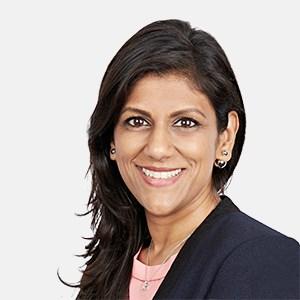 Sheena Singla